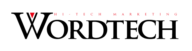 Wordtech_2014_logo
